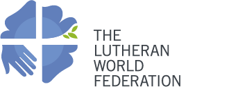 Iraq | The Lutheran World Federation