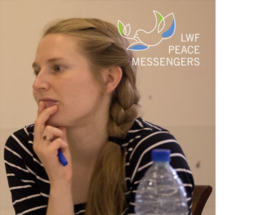 Inclusive peacebuilding means peace for all by Sem Lucas Loggen and Anna Tervahartiala