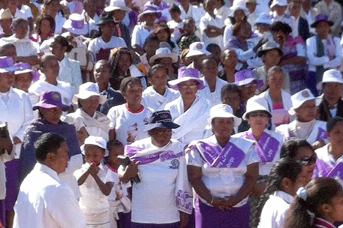 meeting nő antsirabe madagaszkár mikor fogok találkozni a nő az életemben