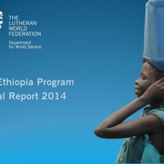 Ethiopia | The Lutheran World Federation